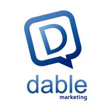 BLOG – Dable Marketing | Gestão de mídias sociais, Facebook, Instagram em São Bento do Sul.