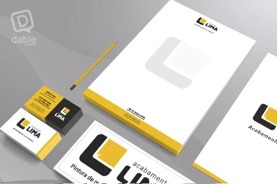 Por que minha empresa precisa de uma identidade visual?