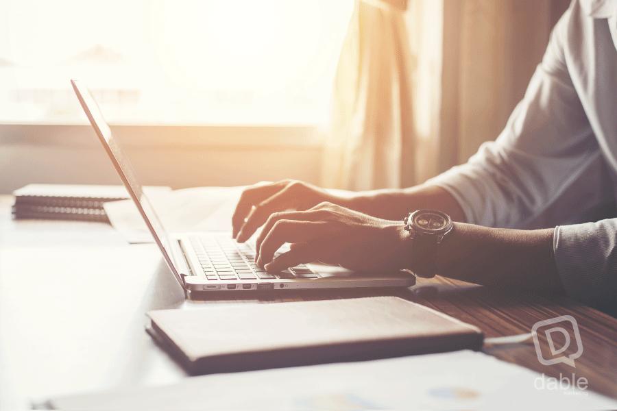7 Dicas para quem está trabalhando Home Office